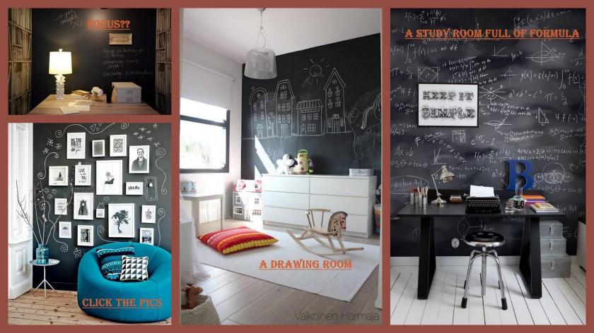 chalk book house4
